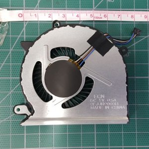 쿨링팬 HP 17-AR 15-CD 933470-001 926845-001