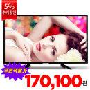 32인치TV FullHD TV 텔레비전 LED TV 모니터 삼성패널