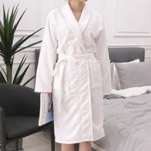 샤워 목욕 타올 가운 욕실 생활 세안 바스 비치 타월