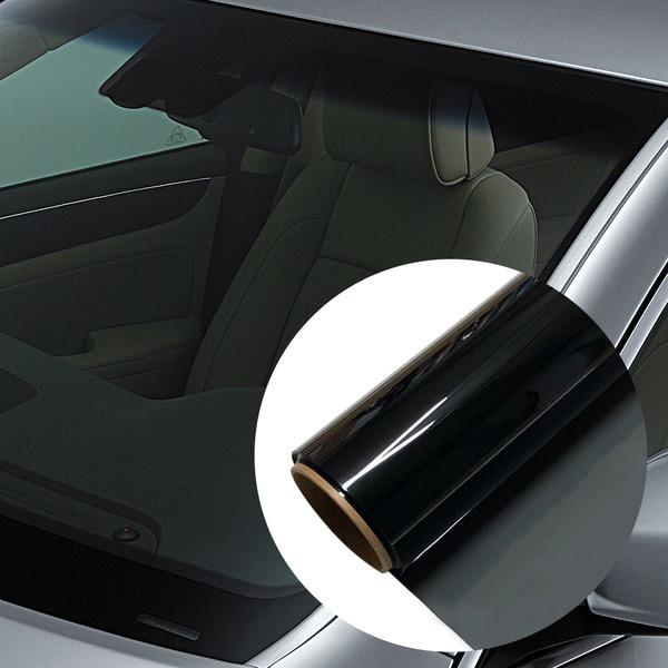 자동차 썬팅 필름/ 차량 윈도우 필름/ 단열필름