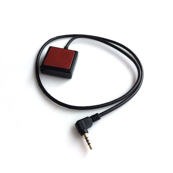 바넥스 블랙박스 전용 외장 GPS 안테나 BX7/BX10전용