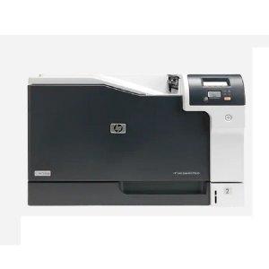 HP 컬러레이저CP5225dn/SH/무료배송 /HP 정품 1년 보증
