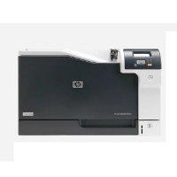 HP 컬러레이저CP5225dn/SH/무료배송