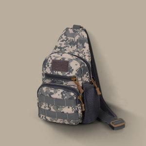 뉴앵글러 크로스 루어낚시가방 보조가방 낚시용품