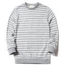 남자 맨투맨 티셔츠 매일입는 단가라 남성 티 ts3872
