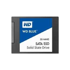 Western Digital WD Blue 3D SSD (250GB)정품