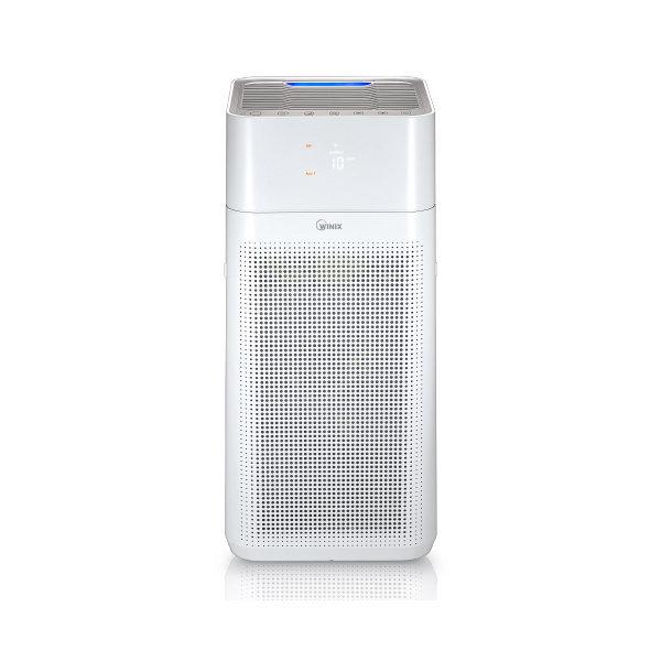 TOWER XQ700 공기청정기 ATXH763-IWK