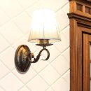 벽등/인테리어조명 /모카1등벽등(2color)램프별도