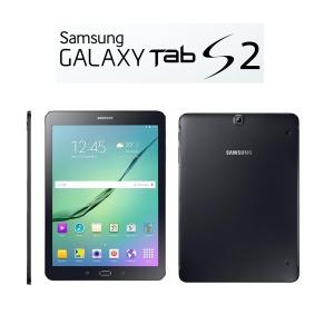 갤럭시탭S2 SM-T815 LTE+WIFI/9.7인치초특가/리퍼