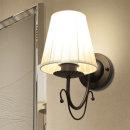 벽등/인테리어조명 /캐논1등벽등(3color)램프별도