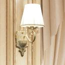 벽등/인테리어조명 /미실1등벽등(2type)램프별도