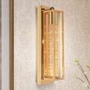 벽등 /에바1등벽등/LED에디슨사각램프4W포함