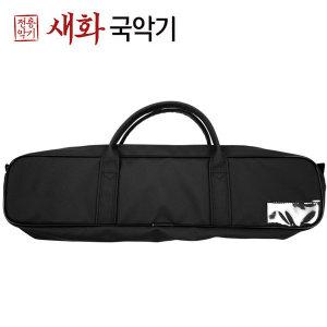 새화국악기 장구채 북채 꽹과리채 악기채 가방/케이스