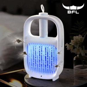 (현대Hmall)비에프엘 포충기 모기 퇴치기 가정용 캠핑용