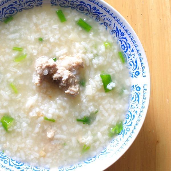 영천돼지국밥