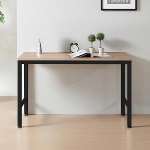 라이노책상 국내생산 철제 컴퓨터책상 입식테이블