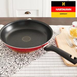 독일 하트만 후라이팬 28cm G-PAN 할인가격