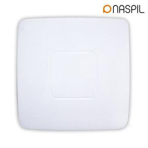 [나스필] 나스필 사각 방등 50W (펄/화이트)