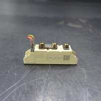 SAUJNN 1PCS SKKT15//06 New Special Power Supply Module