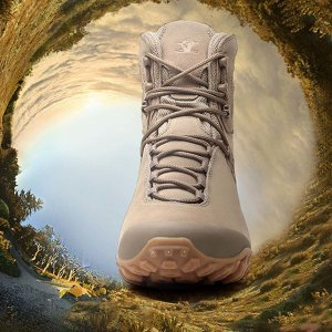 MT25 남성 여성 등산화 트레킹화 워킹화 운동화 신발