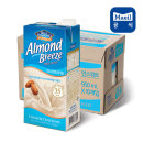 아몬드브리즈 언스위트 950ml 10팩/두유/우유/음료