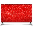 165cm 65 UHDTV 텔레비전 벽걸이TV 가능 삼성패널