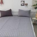 룸마이룸 스윗 나노화이바 카페트Q/침대패드