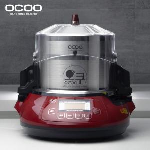 오쿠 홍삼제조기 중탕기 약탕기 OC-2100R