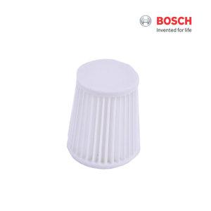 보쉬 필터 1619PA5188 GAS18V-LI용 충전 청소기부품