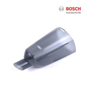 보쉬 먼지통 1619PA5201 GAS18V-LI 먼지 청소기부품