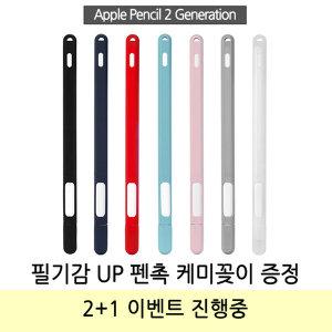 애플펜슬 2세대 케이스 케미꽂이 증정