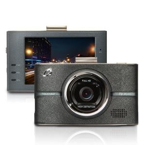 T3 PLUS FH 블랙박스 풀HD+HD 32G 무료장착+GPS증정