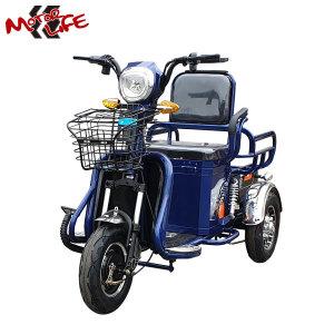 전기전동스쿠터 전기오토바이 3륜바이크 전동ATV