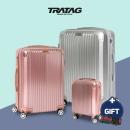 트라텍 29900원부터여행용캐리어가방기내용사은품증정