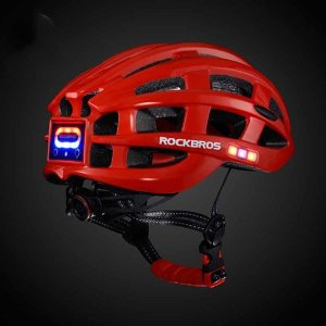 자전거헬멧 전동킥보드 라이딩 다용도 LED헬멧