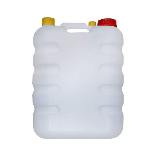 석유통/연료통/휘발유통/자바라포함/기름통 20L