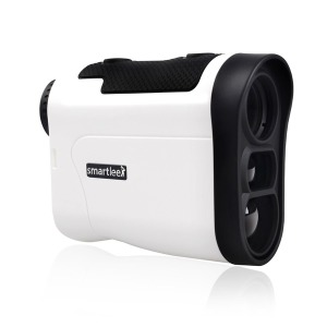 레이저 골프거리측정기 정품파우치 풀옵션 아이미터