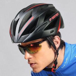 자전거헬멧 MT-303 경량 자전거 안전모 라이딩