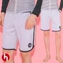 남자 래쉬가드팬츠 보드숏 수영복 비치반바지 A132M
