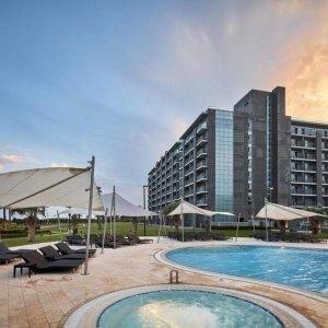 |7프로카드할인||제주 호텔| 해비치 호텔 리조트 (서귀포시)