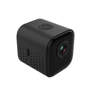 A11 무선 와이파이 1080P H.264지원 액션캠 카메라