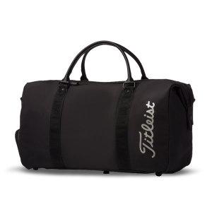 골프 보스톤백 남성용가방 여행 수납 핸드백