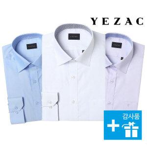 예작 비지니스맨의 긴소매&반소매 셔츠