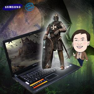 삼성 LG lenovo 중고노트북 모음 i3 i5