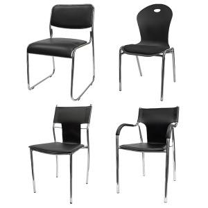 사무용의자/회의용의자/사무실/회의실/강의실/의자