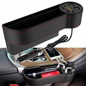 OMT 차량용 틈새 포켓 퀵차지3.0 고속 충전기 OC-GAP