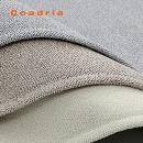 까드리아 러그 거실 카페트 카펫 오로라 (200x250)