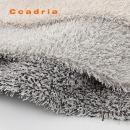 까드리아 샤기 러그 거실 카페트 카펫 러블리(170x230)