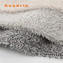 까드리아 샤기 러그 거실 카페트 카펫 러블리(200x250)