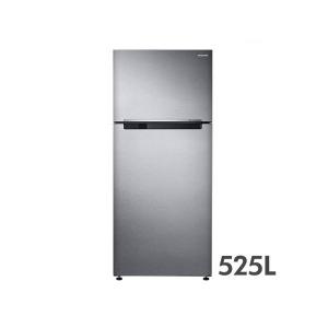 삼성전자 일반냉장고 RT53K6035SL (독립냉각 525L)